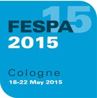 FESPA2015